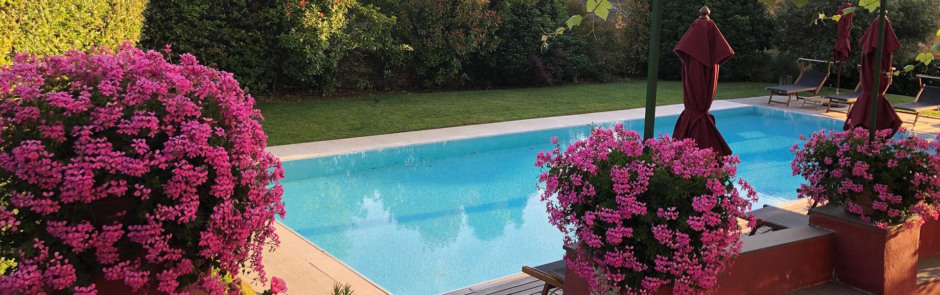 la-villa-piscina